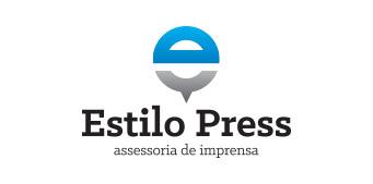 estilo-press